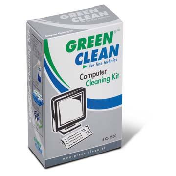 C-2150,清潔橡膠製濕紙巾50入,Green Clean,綠色清潔 ,專業品牌,清潔產品,