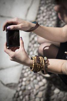4VDESIGN,WATCH 手環系列,專業品牌,相機背帶,真皮手工,義大利設計製造 4VDESIGN,WATCH 手環系列,專業品牌,相機背帶,真皮手工,義大利設計製造 4VDESIGN,WATCH 手環系列,專業品牌,相機背帶,真皮手工,義大利設計製造