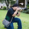 Restrospective 5,復古側背包,hinktank photo,創意坦克, 品牌攝影包