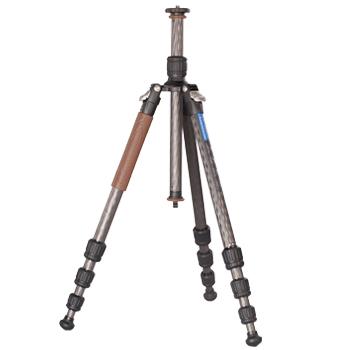 LN-254CT碳纖維專業三腳架(反折), LEOFOTO,徠圖,相機三腳架,碳纖維三脚架,雲台