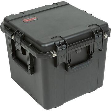 SKB Cases 3i-1717-16BC 防水氣密箱(內含泡棉)