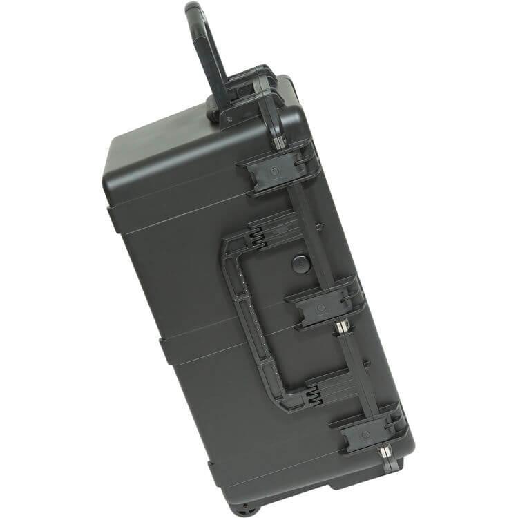 SKB Cases, 3I-2914-15BC,滾輪氣密箱-內附立體泡棉,