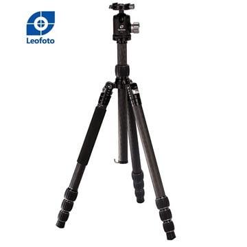 LT2841+CB-40,碳纖維三腳架(含雲台),LT 三腳架系列, LEOFOTO,徠圖,相機三腳架,碳纖維三脚架,雲台
