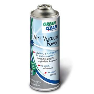 Green Clean綠色清潔 G-2041環保吹吸罐 400ml