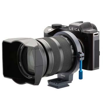 NOVOFLEX轉接LEICA,NOVOFLEX,專業品牌,德國製造,相機轉接環,鏡頭轉接環
