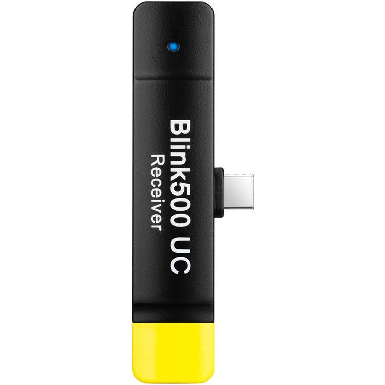 Blink500 B5