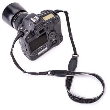 CAMERA STRAP V2.0相機背帶CS253