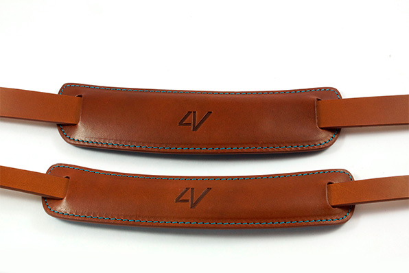 4vdesign,專業品牌,相機背帶,