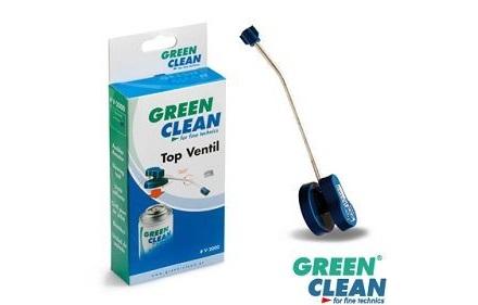 GCV-2000吹管,Green Clean綠色清潔,專業品牌,相機清潔用品