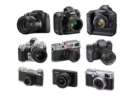 4VDESIGN,ERGO系列,專業品牌,相機背帶,真皮手工,義大利設計製造