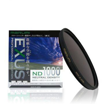 EXUS-ND1000