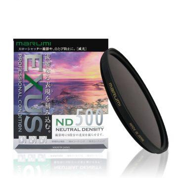 EXUS-ND500