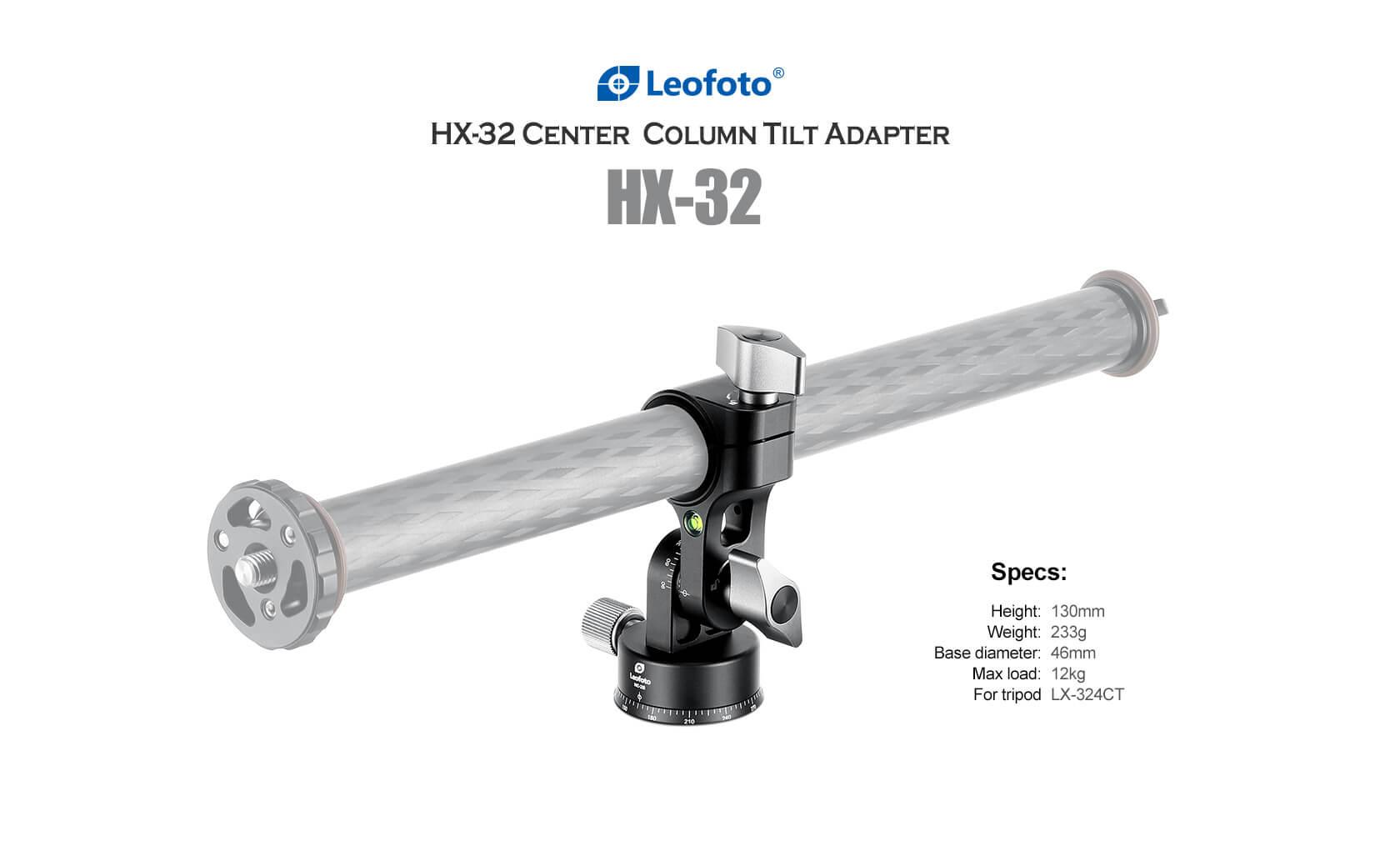 HX-32