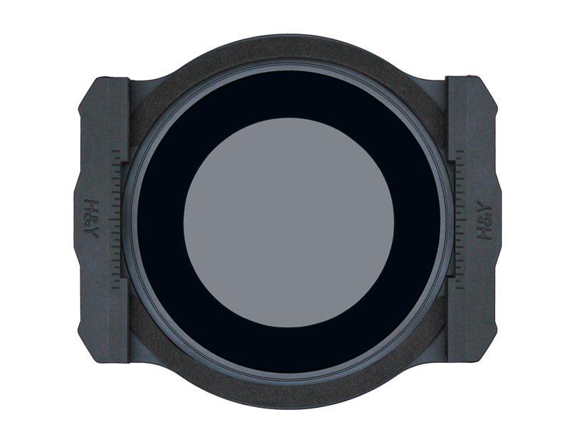 H&Y方形濾鏡支架推薦:H&Y自1986年起從事濾鏡生產,多年來為全球眾多一線品牌提供OEM和ODM業務, H&Y方形濾鏡支架的設計使ND永不漏光,可以疊加多片濾鏡同時使用,獨特的CPL調節方式讓濾鏡和支架 完美契合,從而給廣大攝影愛好者帶來極為方便使用。