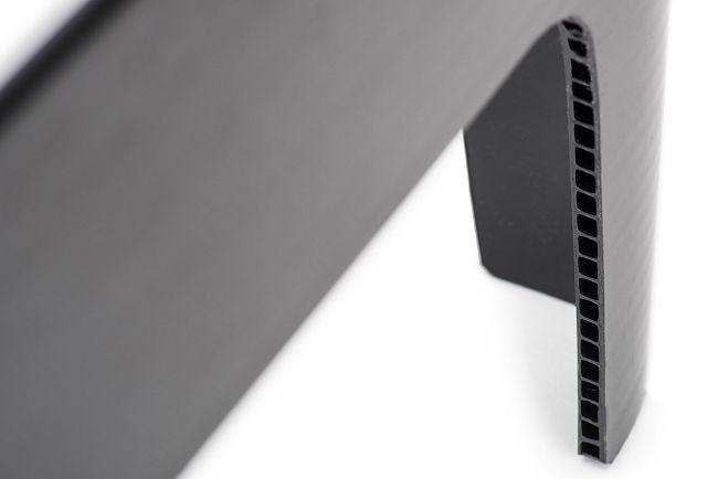 Helipak™ for DJI Inspire,四軸無人空拍機背包,AH482,ThinkTank photo,創意坦克