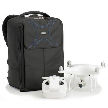 Airport Helipak V2.0 , DJI Phantom,無人空拍機雙肩背包,AH488