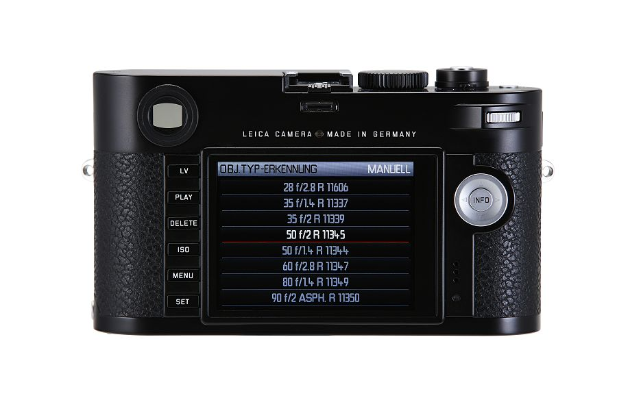 LEM/LER,NOVOFLEX,專業品牌,德國製造,相機轉接環,鏡頭轉接環