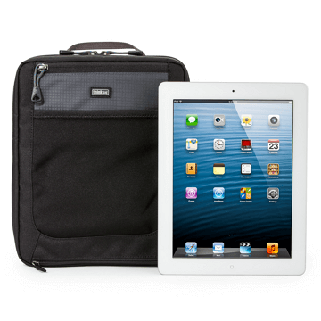 App House 10 iPad,平板電腦專用背包,AH072