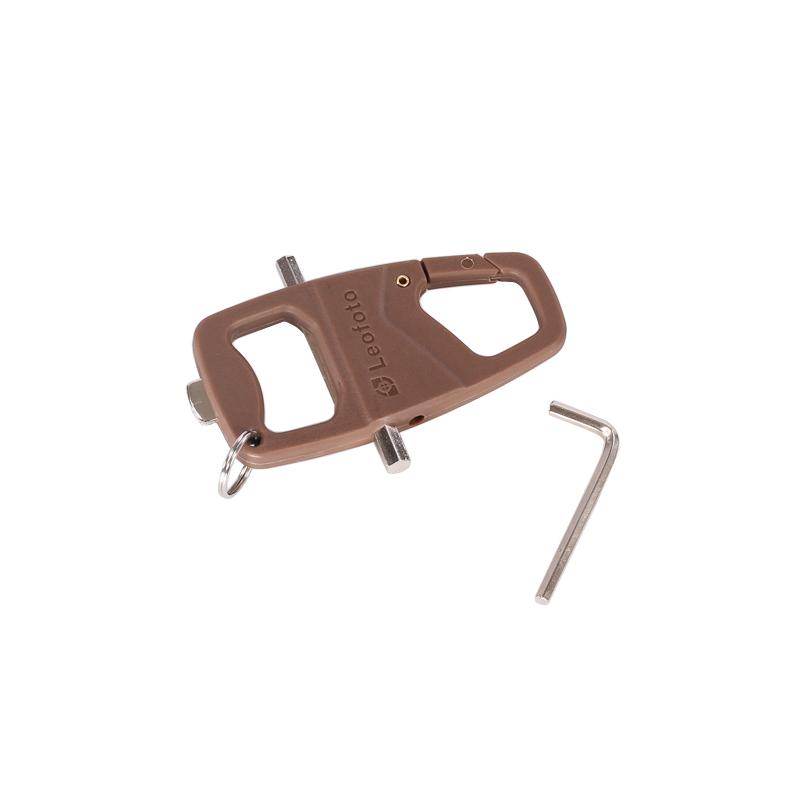 MPL多功能扳手 (3)