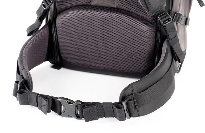 BackLight 36L,逆光系列,戶外攝影背包MS363,MS364,MindShift,曼德士,雙肩攝影背包