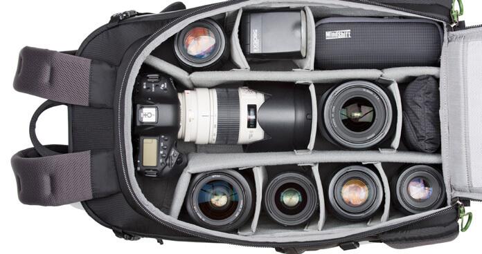 BackLight 36L,逆光系列,戶外攝影背包MS363,MS364,MindShift,曼德士,雙肩攝影背包BackLight 36L,逆光系列,戶外攝影背包MS363,MS364,MindShift,曼德士,雙肩攝影背包BackLight 36L,逆光系列,戶外攝影背包MS363,MS364,MindShift,曼德士,雙肩攝影背包BackLight 36L,逆光系列,戶外攝影背包MS363,MS364,MindShift,曼德士,雙肩攝影背包BackLight 36L,逆光系列,戶外攝影背包MS363,MS364,MindShift,曼德士,雙肩攝影背包BackLight 36L,逆光系列,戶外攝影背包MS363,MS364,MindShift,曼德士,雙肩攝影背包BackLight 36L,逆光系列,戶外攝影背包MS363,MS364,MindShift,曼德士,雙肩攝影背包BackLight 36L,逆光系列,戶外攝影背包MS363,MS364,MindShift,曼德士,雙肩攝影背包BackLight 36L,逆光系列,戶外攝影背包MS363,MS364,MindShift,曼德士,雙肩攝影背包BackLight 36L,逆光系列,戶外攝影背包MS363,MS364,MindShift,曼德士,雙肩攝影背包BackLight 36L,逆光系列,戶外攝影背包MS363,MS364,MindShift,曼德士,雙肩攝影背包BackLight 36L,逆光系列,戶外攝影背包MS363,MS364,MindShift,曼德士,雙肩攝影背包BackLight 36L,逆光系列,戶外攝影背包MS363,MS364,MindShift,曼德士,雙肩攝影背包