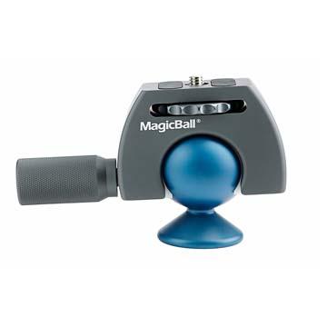 MagicBall Mini,魔術雲台,NOVOFLEX,專業品牌,德國製造,相機三腳架,雲台