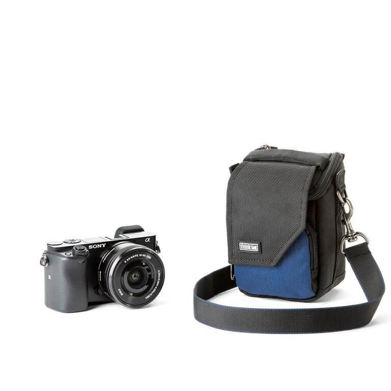 MIrrorless Mover 5,無反光鏡類單相機包,thinktank,創意坦克