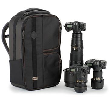 Moose Peterson MP-1 V2.0 ,彼得森系列野外攝影包,MS342,MindShift Gear曼德士