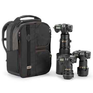 Moose Peterson MP-1 V2.0,彼得森系列野外攝影包,MS341,MindShift Gear曼德士