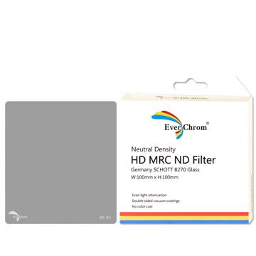 MRC ND ,方形專用減光鏡,ND32