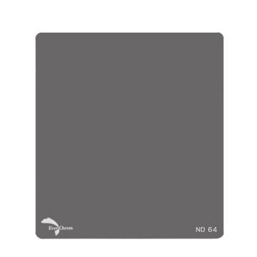 MRC ND ,方形專用減光鏡,ND64