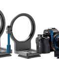 NEX-ASTAT,轉接環鏡頭支架