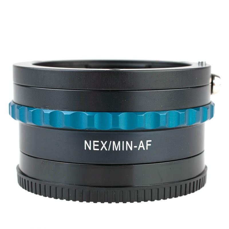 NEX_MIN-AF