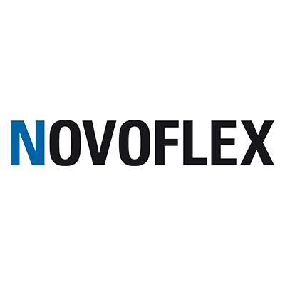 NOFLEX-400x400