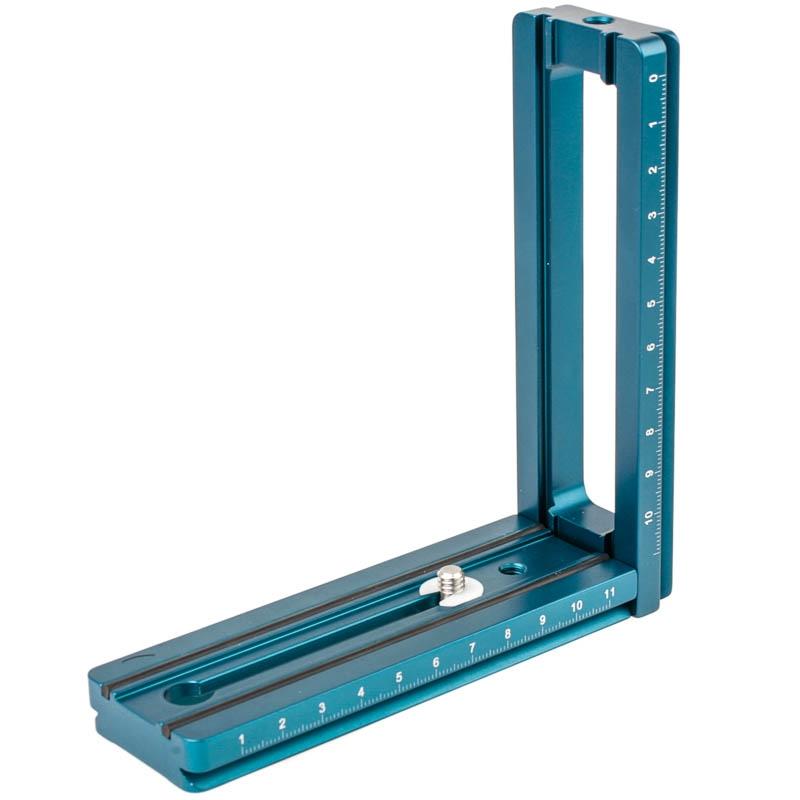 NOVOFLEX,QPL Vertikal, L型快拆板,專業品牌,德國製造,快拆座,相機三腳架,雲台