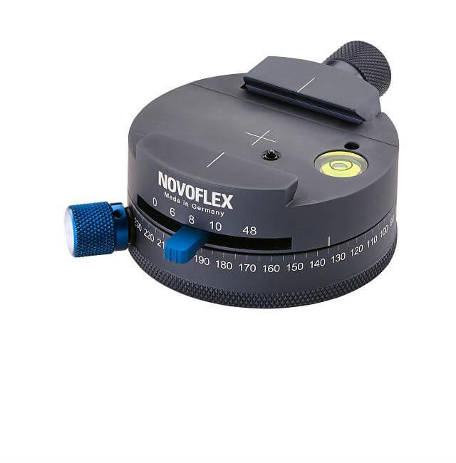 NOVOFLEX,VR-System SLANT,全景攝影系統,專業品牌,德國製造NOVOFLEX,VR-System SLANT,全景攝影系統,專業品牌,德國製造NOVOFLEX,VR-System SLANT,全景攝影系統,專業品牌,德國製造NOVOFLEX,VR-System SLANT,全景攝影系統,專業品牌,德國製造NOVOFLEX,VR-System SLANT,全景攝影系統,專業品牌,德國製造NOVOFLEX,VR-System SLANT,全景攝影系統,專業品牌,德國製造NOVOFLEX,VR-System SLANT,全景攝影系統,專業品牌,德國製造NOVOFLEX,VR-System SLANT,全景攝影系統,專業品牌,德國製造NOVOFLEX,VR-System SLANT,全景攝影系統,專業品牌,德國製造NOVOFLEX,VR-System SLANT,全景攝影系統,專業品牌,德國製造