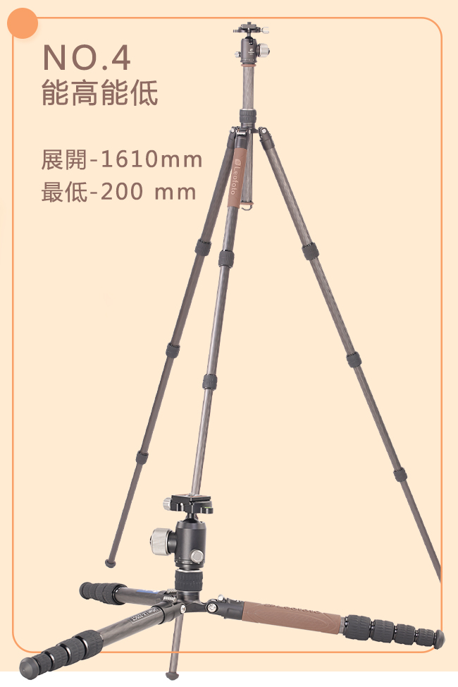LX254+XB-32