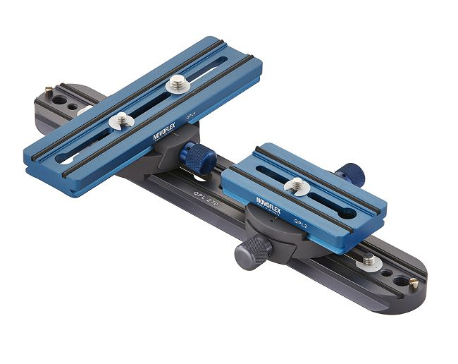 NOVOFLEX,Q =系統,快拆板,專業品牌,德國製造,快拆座,相機三腳架,雲台