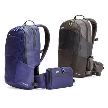 商務旅行攝影背包,MindShift,曼德士,rotation180°,双肩摄影背包,戶外攝影登山包,旋轉腰包,背包