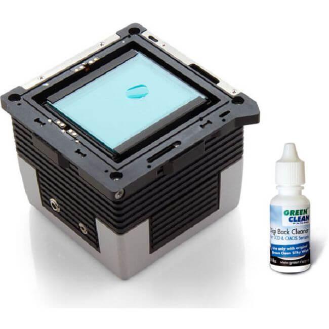 SC-8050, 清潔滴瓶擦拭組,專業品牌, 相機清潔用品, Green Clean,綠色清潔