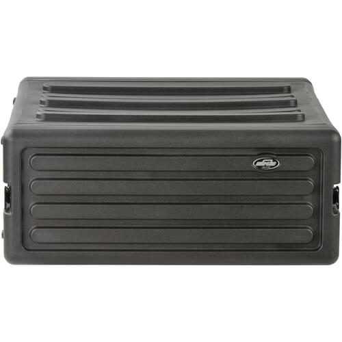SKB Cases ,1SKB-R4U,機架機箱(4U)