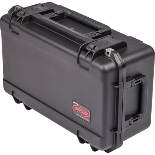 SKB Cases ,3I-2011-8DT,相機氣密箱
