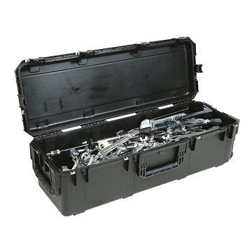 SKB Cases 3I-4213-12BE滾輪氣密箱(空)