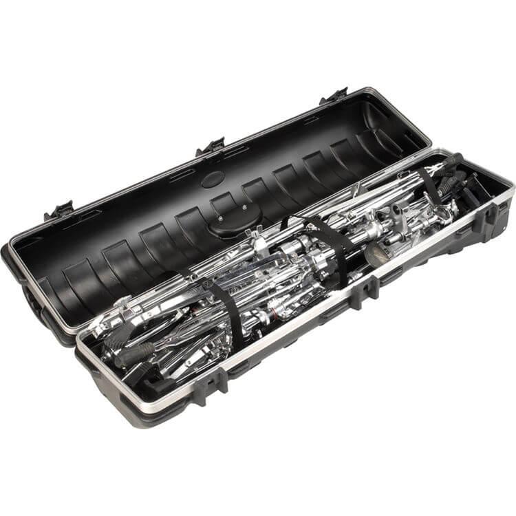 1SKB-H4812W