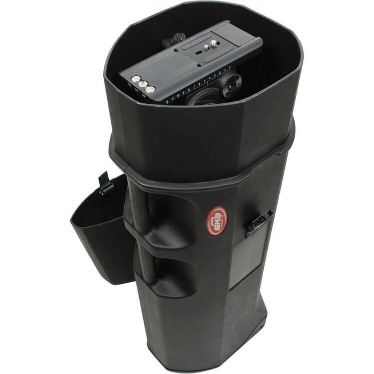 SKB Cases, 1SKB-R4209W,專業三腳架滾輪攜行箱(42″)