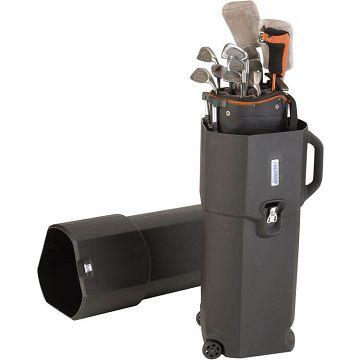 SKB Cases, 2SKB-R4913S,ATA,燈光、音響架滾輪運輸箱
