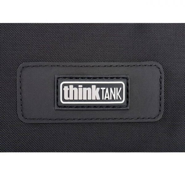thinkTANK 創意坦克 SHAPE SHIFTER V2.0 變形體雙肩攝影包 SS472