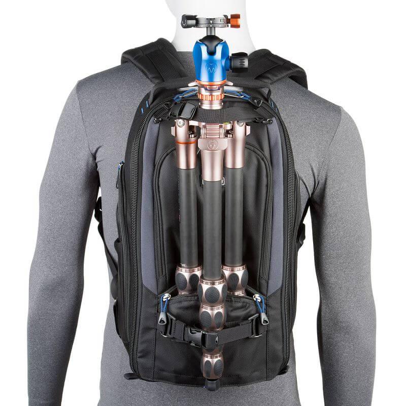 Streetwalker V2.0,sw475,thinktank photo創意坦克, 健行者雙肩攝影背包