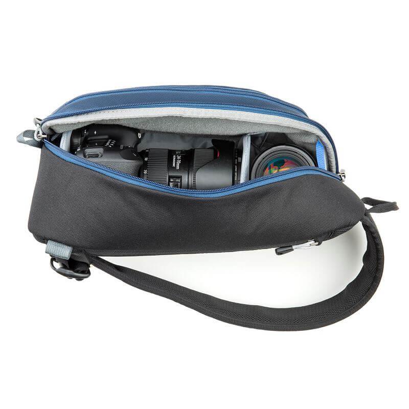 TurnStyle10 V2.0,thinktank photo, 創意坦克, 品牌攝影包, 單肩斜背包