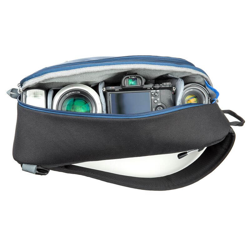 TurnStyle20 V2.0,thinktank photo, 創意坦克, 品牌攝影包, 單肩斜背包